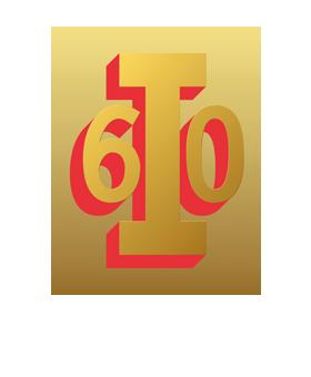 60anni