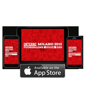 Guida FuoriSalone App Store