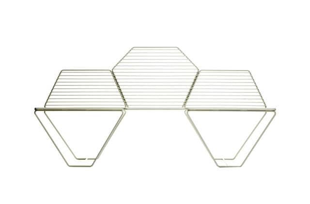 Hexagon finalista all 39 interior design magazine best of - Interior design magazine best of year ...