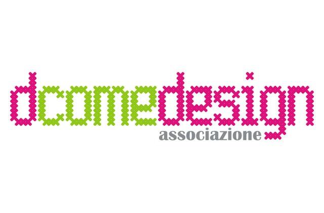 Targa del Progetto 2011