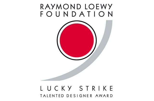 7 edizione del lucky strike talented designer award interni magazine. Black Bedroom Furniture Sets. Home Design Ideas