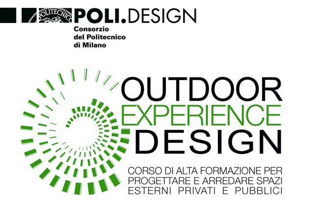 W_OutdoorExperienceDesign_L.jpg