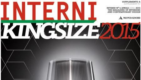INTERNI KingSize