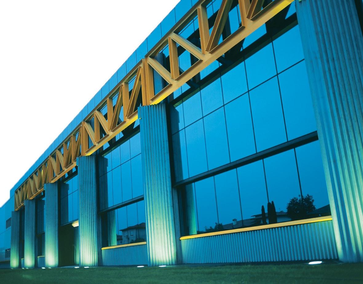 Interni e Velux Italia a Made Expo