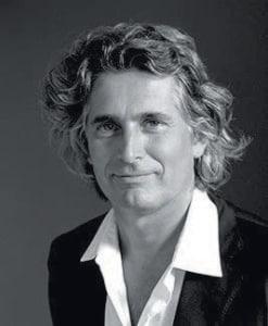 Luca Trazzi