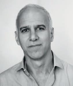 Steve Blatz