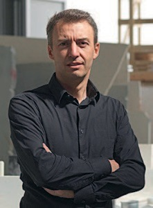 Raffaello Galiotto