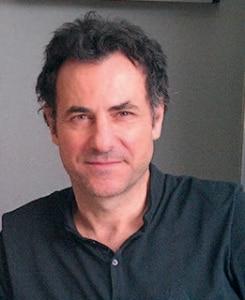 Valerio Maria Ferrari