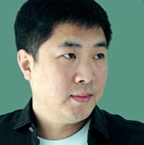 Yang Dongjiang