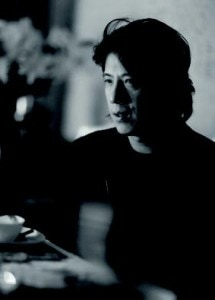 Chen Yaoguang