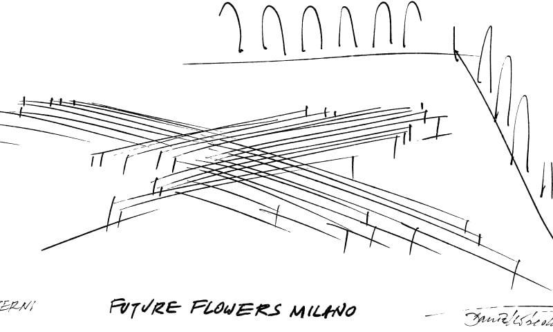 future_flowers