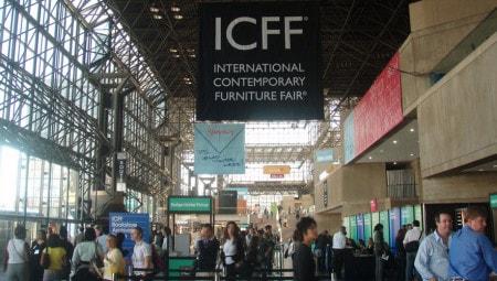icff-2013