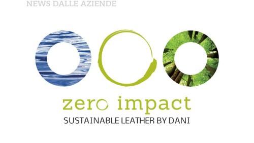 logo-Zero_Impact-TXT