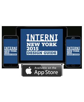 Guida NY App Store