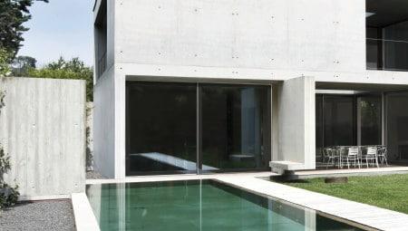 Shade interni magazine - Erco finestre ...