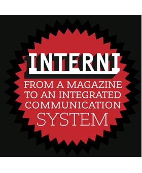INTERNI System