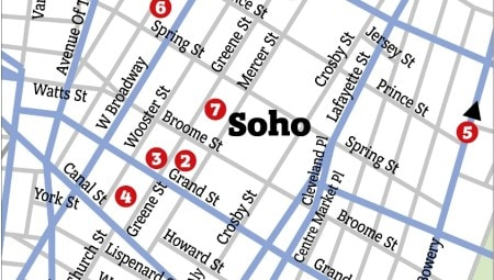 soho_map