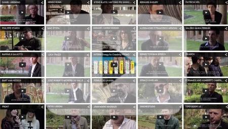 web_MILAN_videos