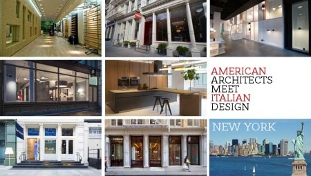 web_NEW YORK_450x255_showrooms