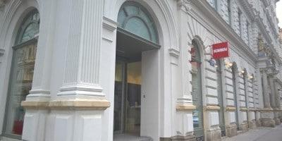 Scavolini Store Vienna_1