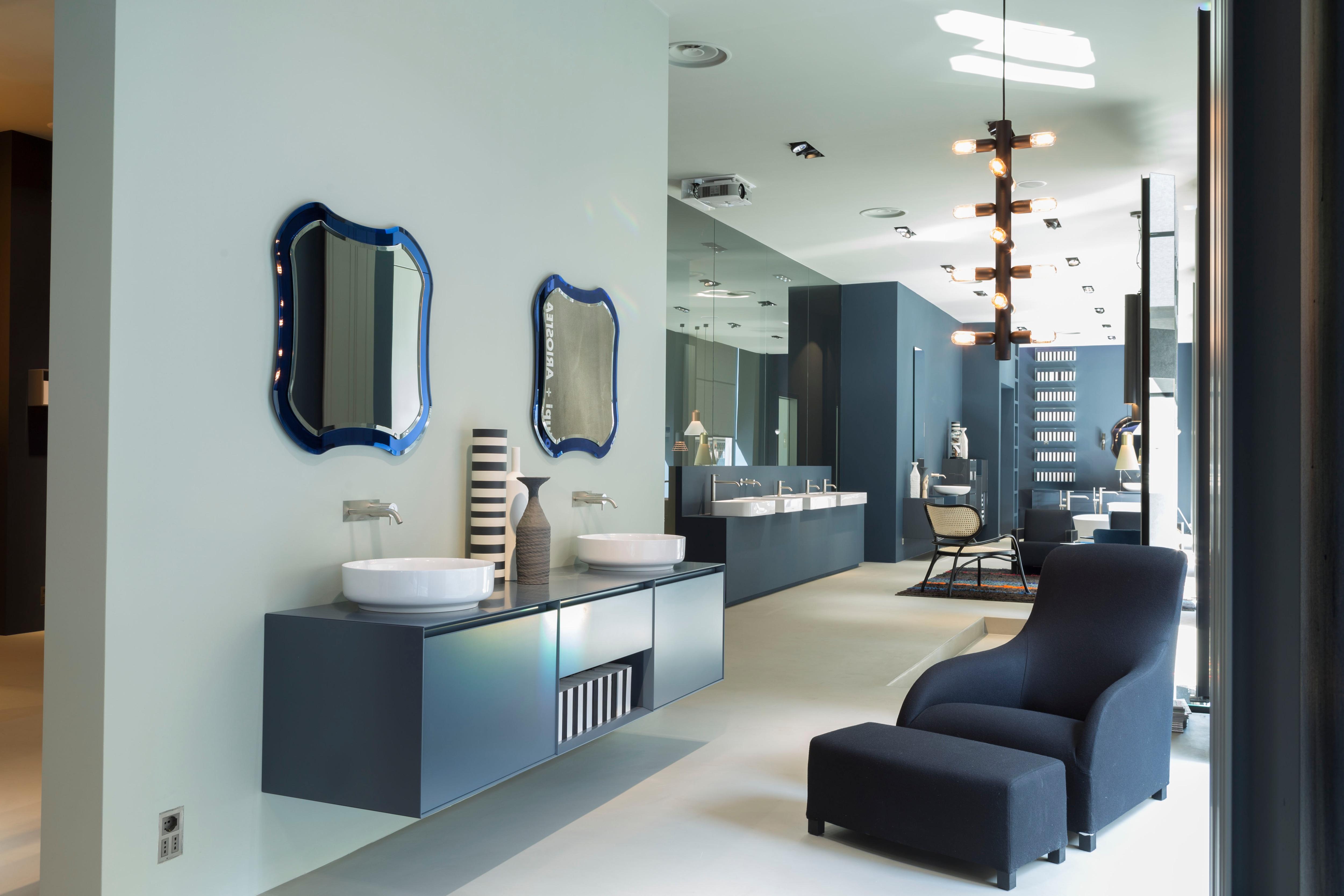 Stunning Antonio Lupi Prezzi Ideas - Brentwoodseasidecabins.com ...