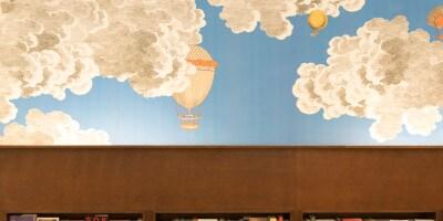 Rizzoli Bookstore NYC 1_(c)Daniel Melamud