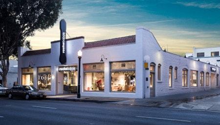 Roche Bobois Pasadena
