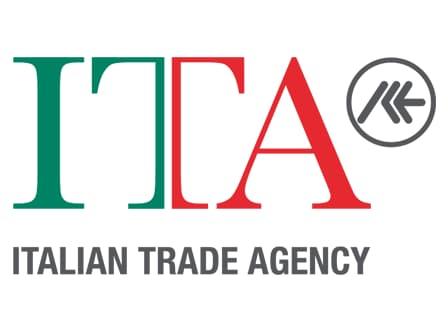 ICE Italian Trade Agency