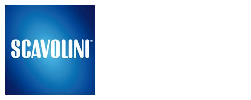 Logo bagni