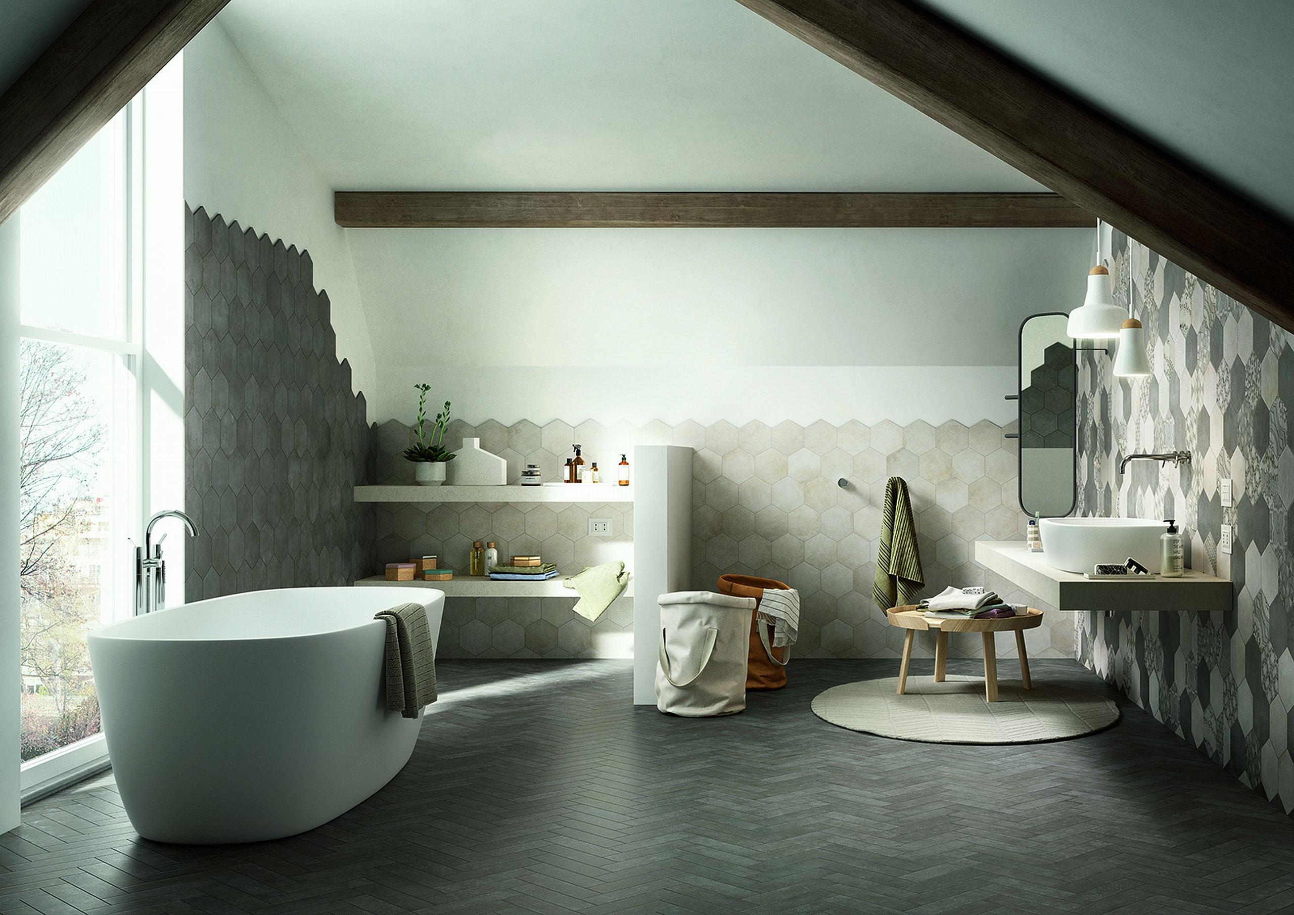 Design Bagno 2015 : Speciale bagno 2015 u2013 interni magazine