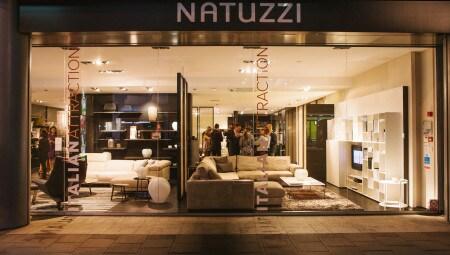Natuzzi-2_alta
