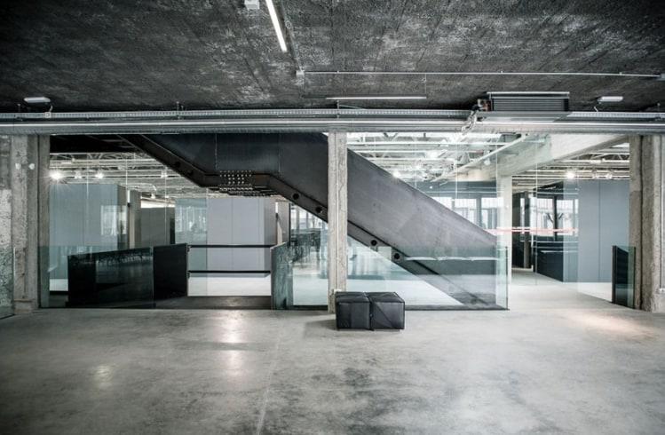 Lavoro e innovazione talent garden apre a milano for Lavoro arredatore d interni