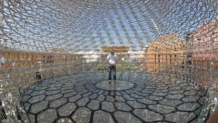 UK-pavilion_Milan-Expo_Hive_Wolfgang-Buttress_BDP_dezeen_468_11