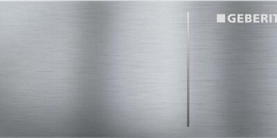 geberit-comando-di-risciacquo-a-distanza-tipo70-in-acciaio-satinato-10602