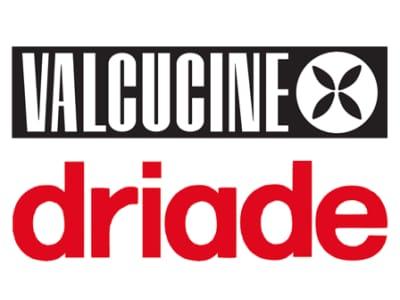 valcucine+driade