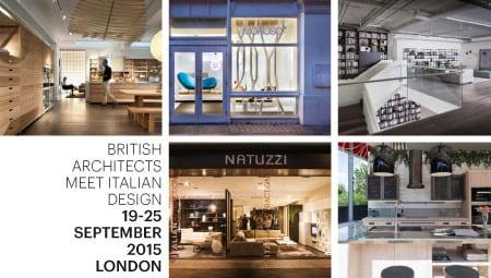 web_London_450x255_showroom