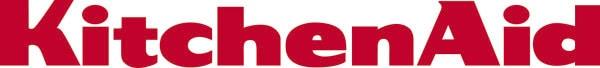 KA_logo_red_pos_CMYK