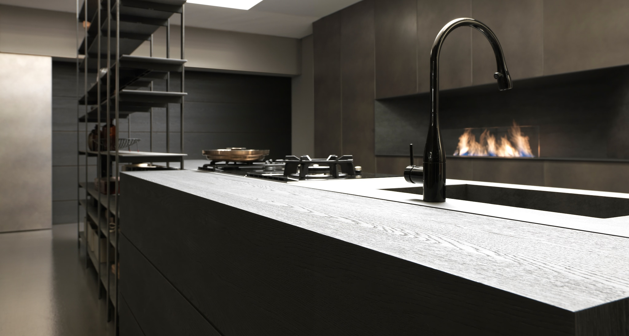 Awesome Top Della Cucina Images - Design & Ideas 2017 - candp.us