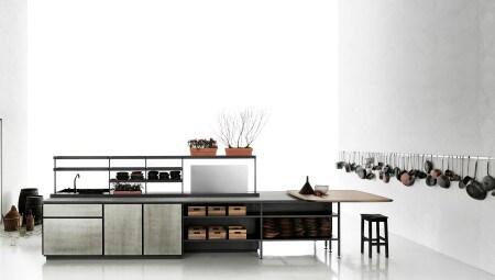 Salinas kitchen bytommasosartori_high.alta