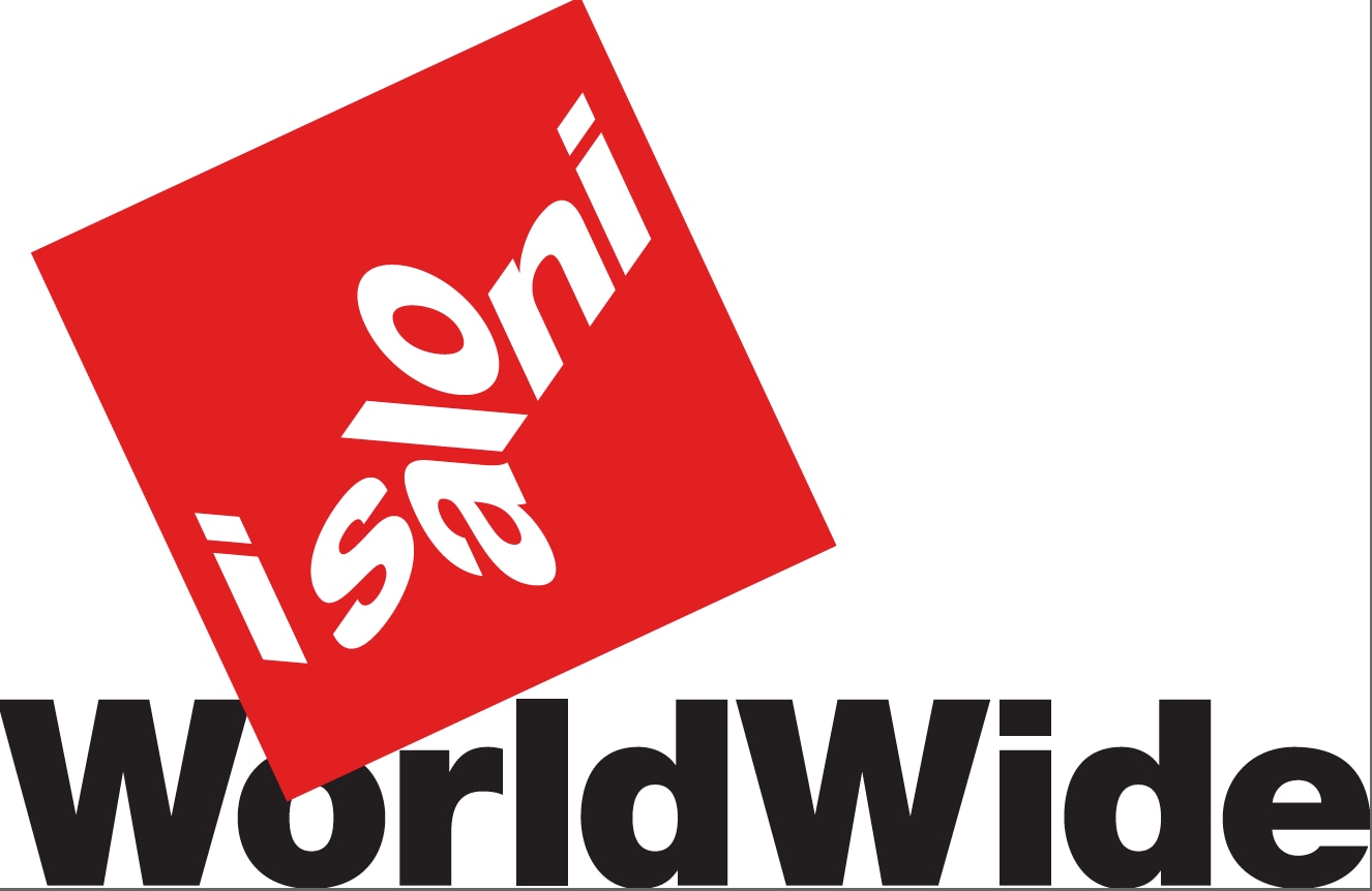 I Saloni WorldWide Moscow