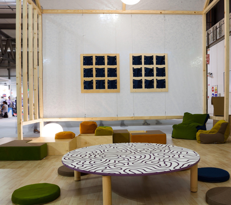 Programma design interni marc heldens anni di fotografie for Programma arredare casa