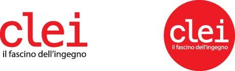*Clei_logo2014_completo