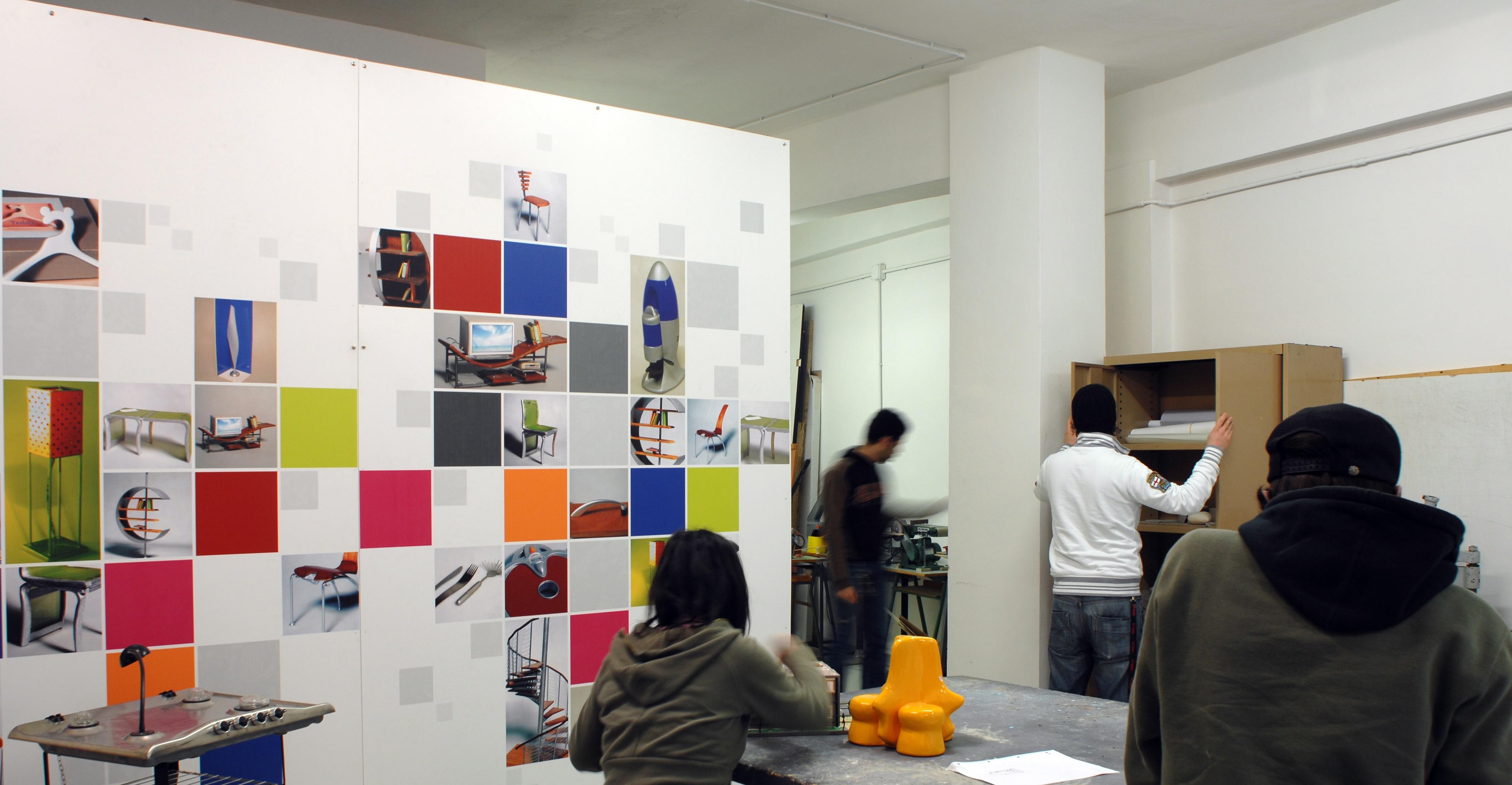 Febal Lab 2016