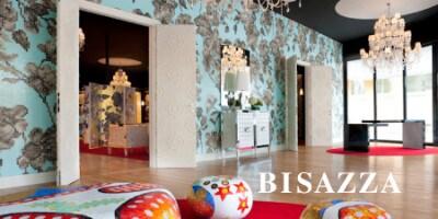 web_Miami_450x255_Bisazza