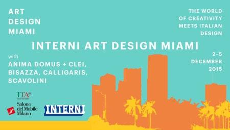 web_Miami_450x255_HOME