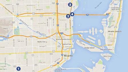 web_Miami_450x255_MAP