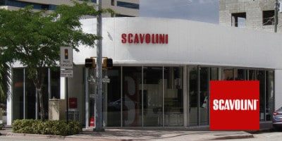 web_Miami_450x255_Scavolini