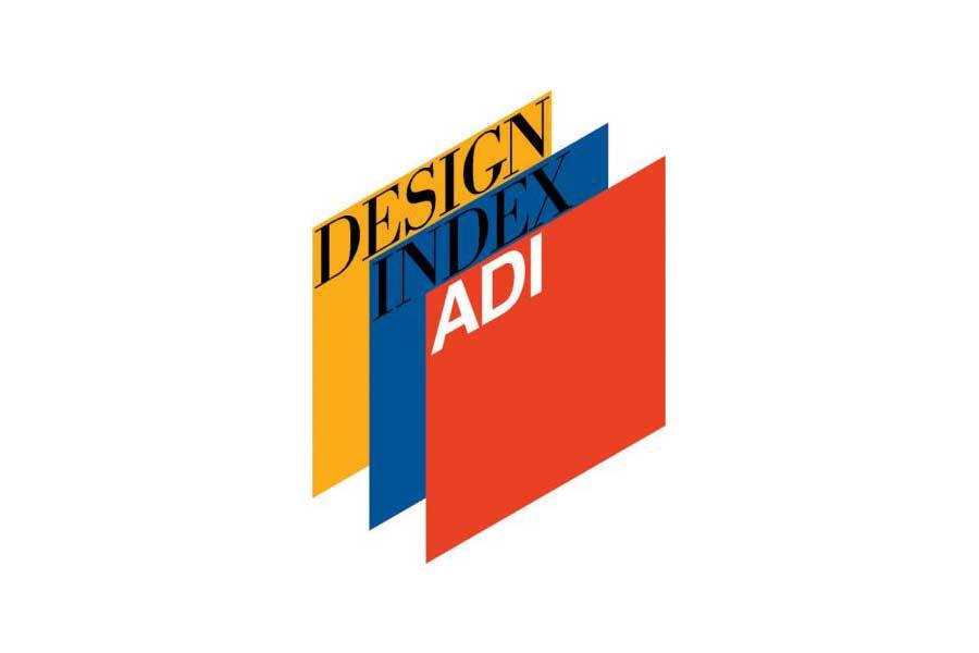Nuovo Comitato scientifico per ADI Design Index 2016