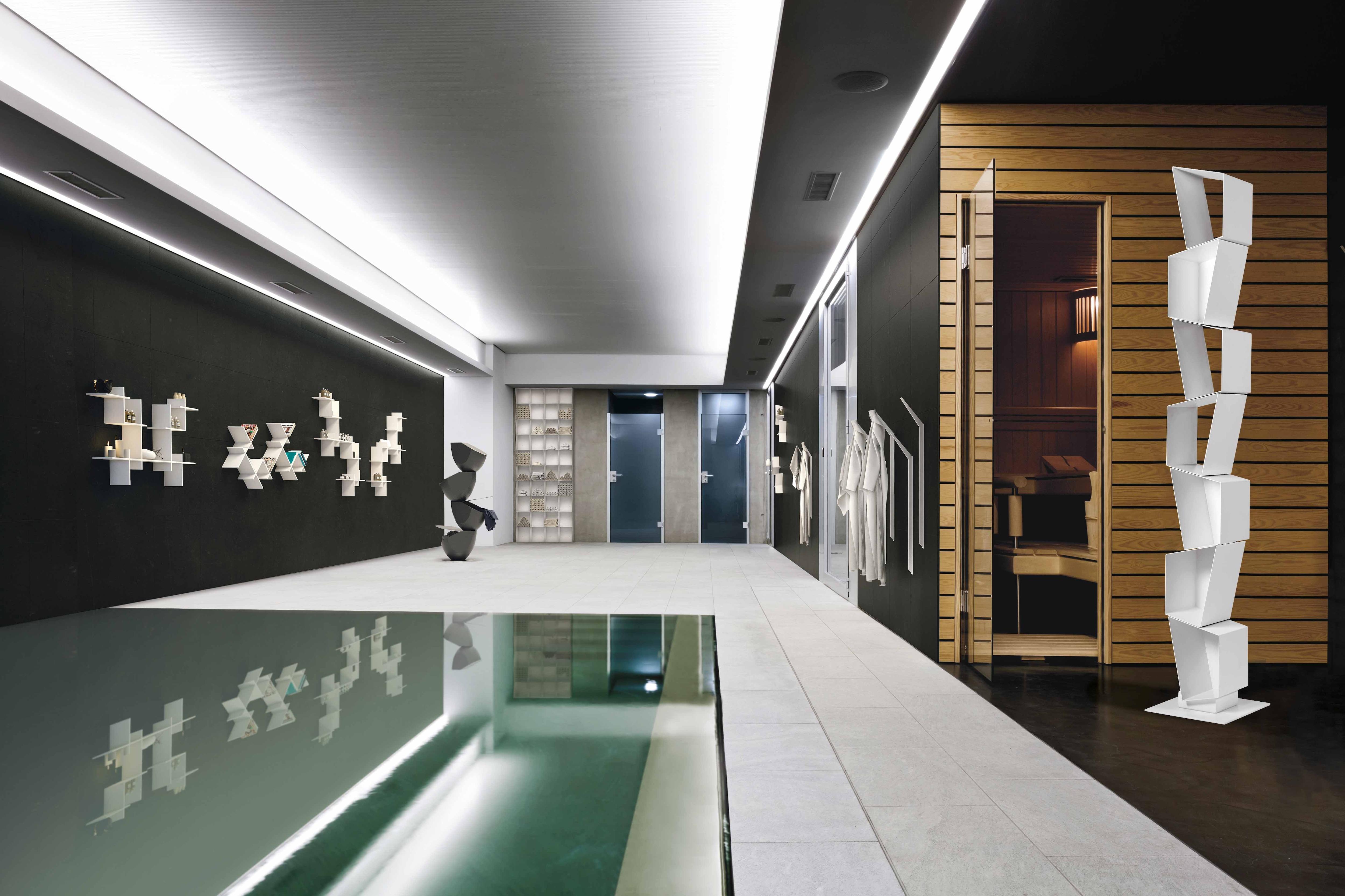 Sensitaliani for Luxury Hotels