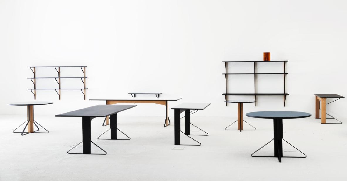 Artek – Art & Technology